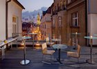 Thumb gastronomy terrace views hotel barcelo old town praha25 8534
