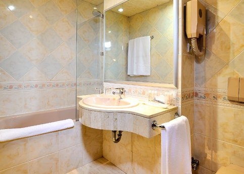 Main barcelo praha wc room double25 96697