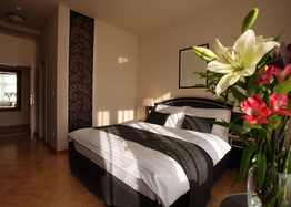 List elysee classic room for 2 people 01