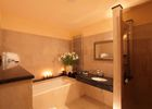 Thumb elysee apartments bathroom 800px