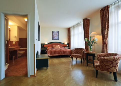 Main hotel elysee double room deluxe 800px