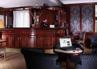 Thumb hotel elysee reception desk 2012 800px